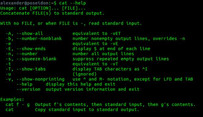 cat_command_help_page_fossnaija