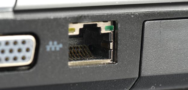 Ethernet-port-fossnaija
