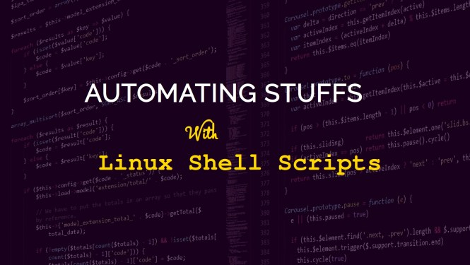 automate-shell-script-banner