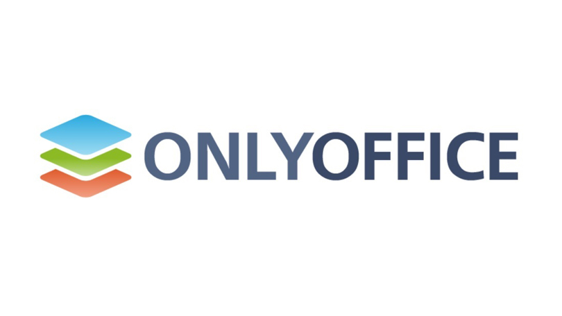 OnlyOffice Screenshot