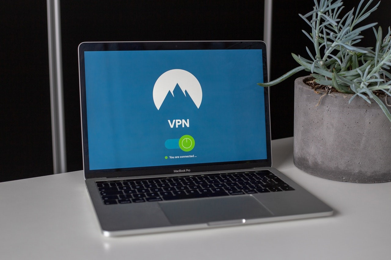 Vital Reasons To Use A VPN Screenshot