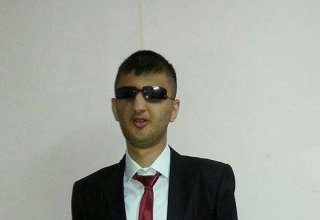 Meet Ali Abdulghani, a Blind Programmer Working in the field of Open Source 251 programming stories
