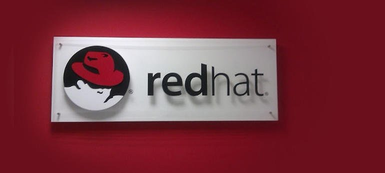 Insights on RedHat, SUSE & Canonical: The Major Linux Companies 12 major linux companies