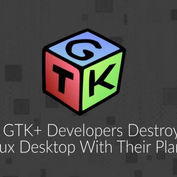 72 GTK