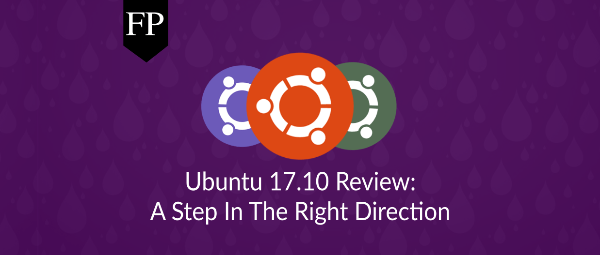 ubuntu-17.10-review