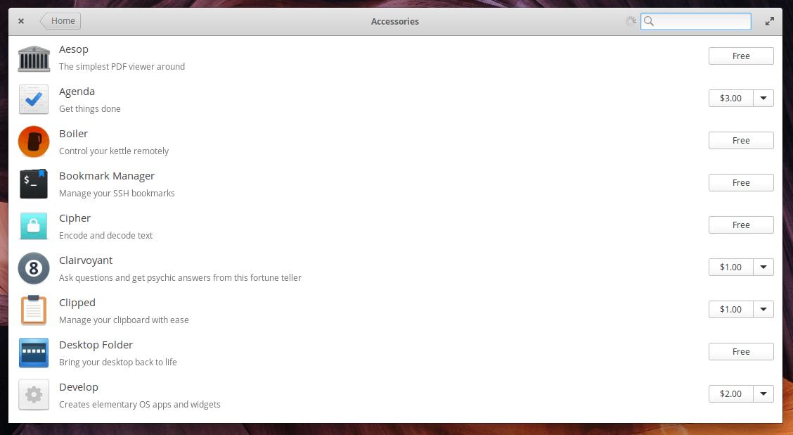 Linux Ardop