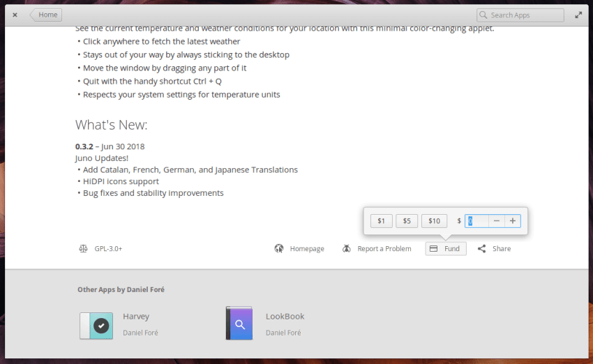 elementary OS 5.0 Juno Review 004 41
