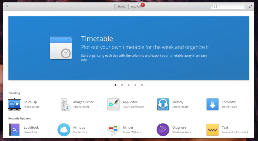 elementary OS 5.0 Juno Review: A New Polished Experience 33