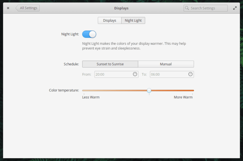 elementary OS 5.0 Juno Review: A New Polished Experience 44