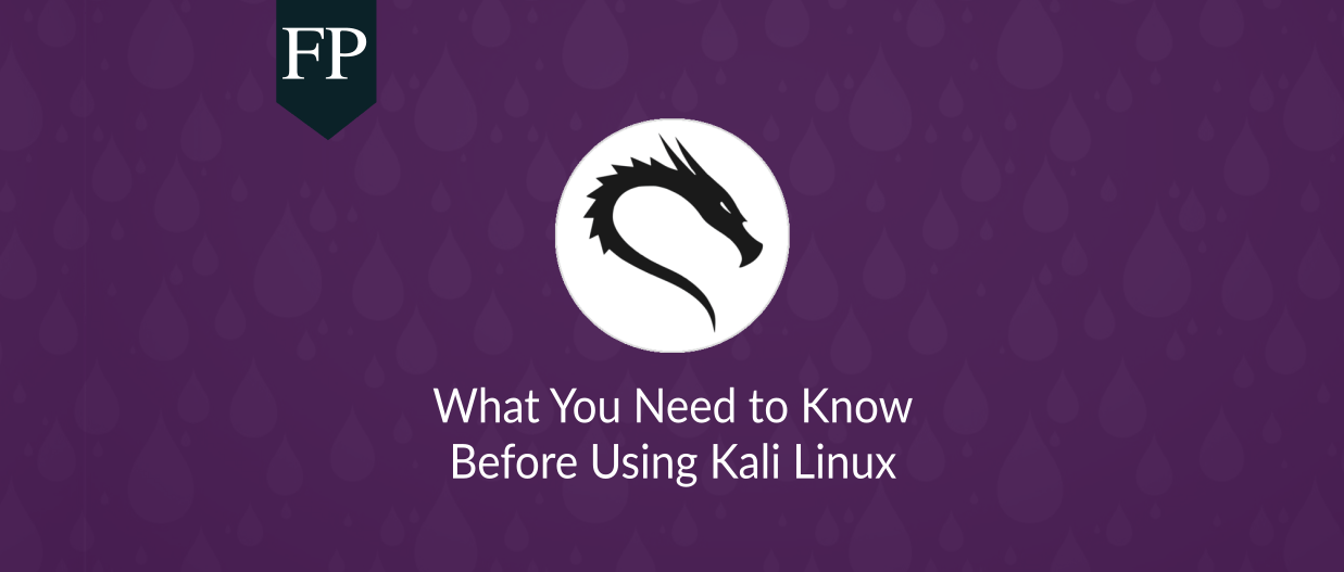 how to tell what linux distro you are using