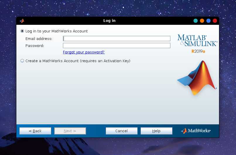 You can Easily Install Matlab on Linux for a While Now 51