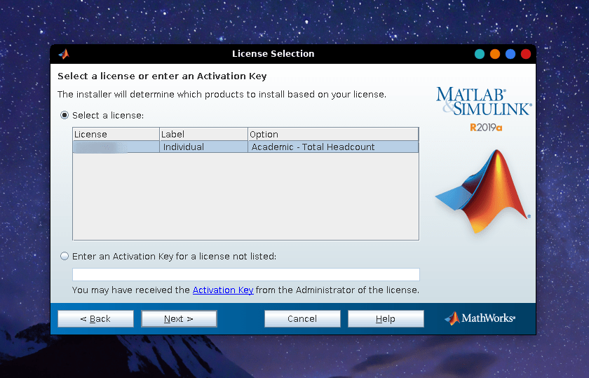 You can Easily Install Matlab on Linux for a While Now 53