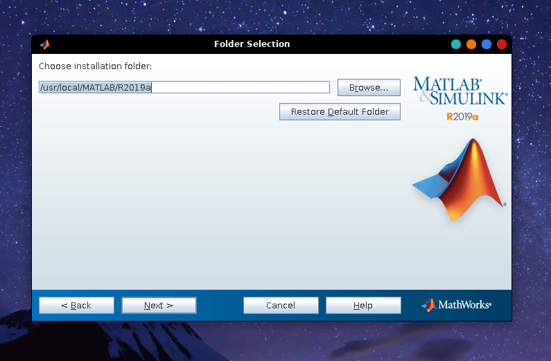 You can Easily Install Matlab on Linux for a While Now 39 install matlab on linux
