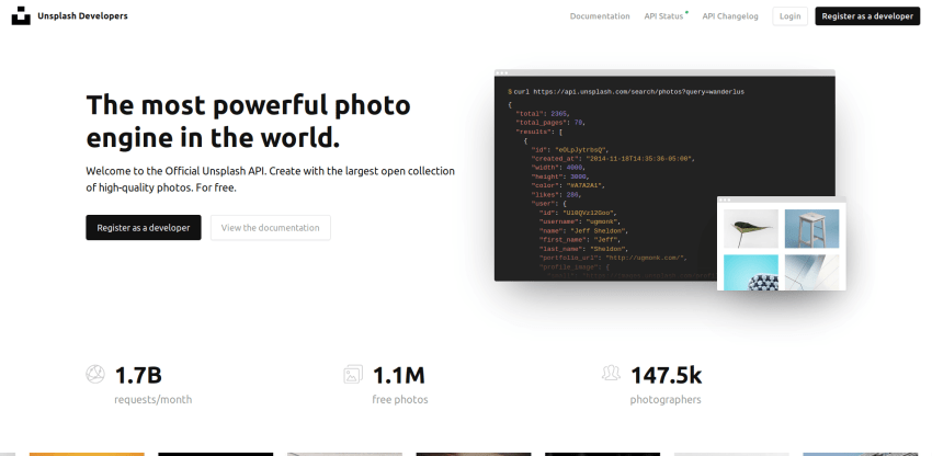 5 Places To Get Open Source/Royalty Free Images
