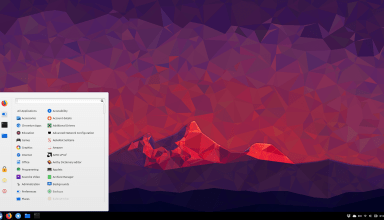 A Dive Inside Cinnamon, an Overlooked Linux Desktop 21 Cinnamon