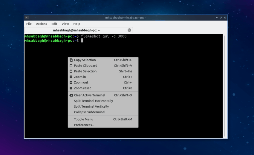 Lubuntu, A Once Great Distro, Is Falling Behind 87 Lubuntu