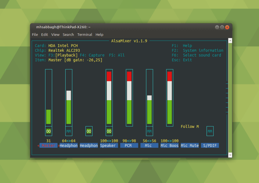 Best Distribution of 2019 Goes to Ubuntu MATE 19.10 83
