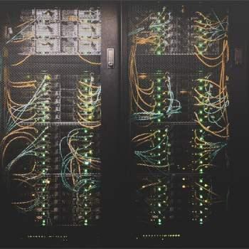 71 Network Asset Management