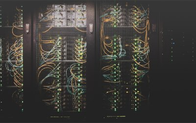 List of 4 Open Source Network Asset Management Systems for Data Centers 17