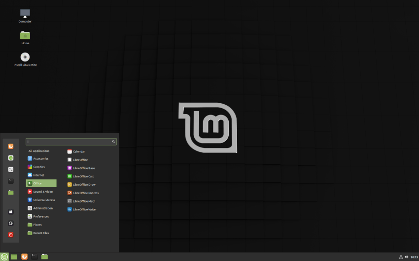 Why Start your Linux Journey with Linux Mint? 14