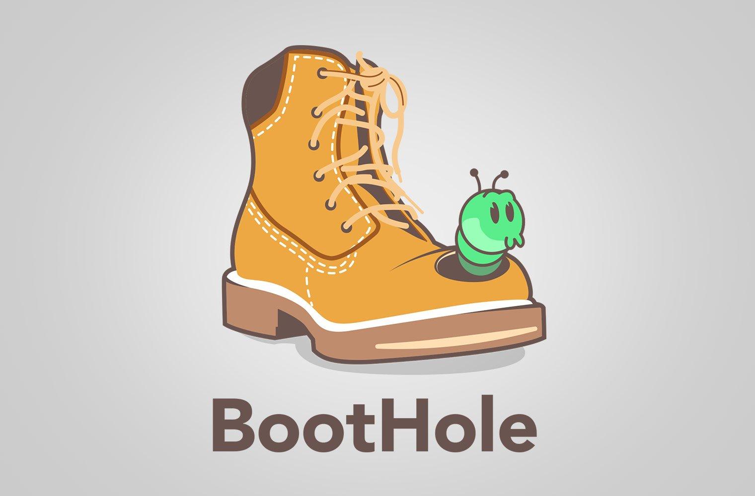 39 boothole