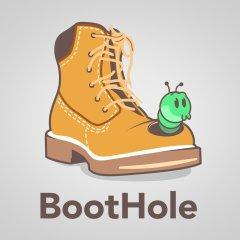 3 boothole