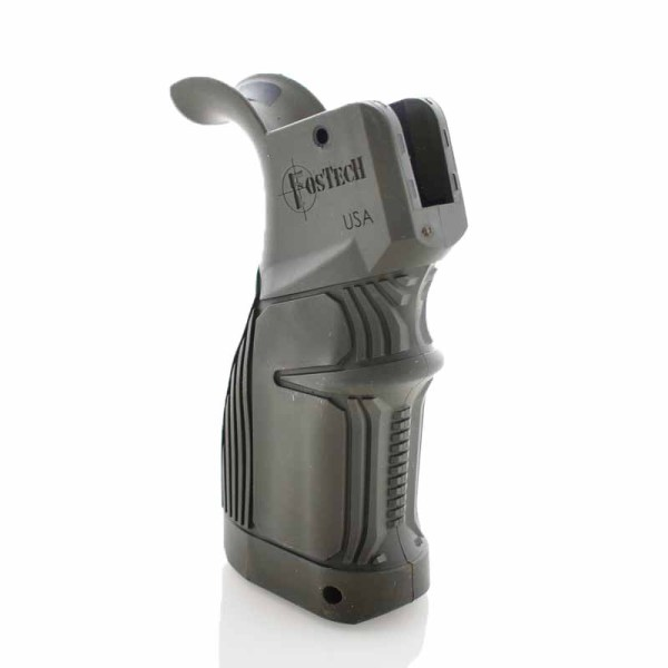 Sabre AR-15 Comfort Grip