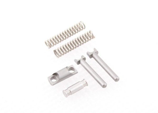 Echo AR II Most Commonly Replaced Parts Kit