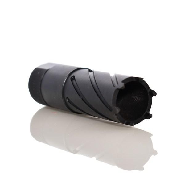 Origin-12 Choke Adapter