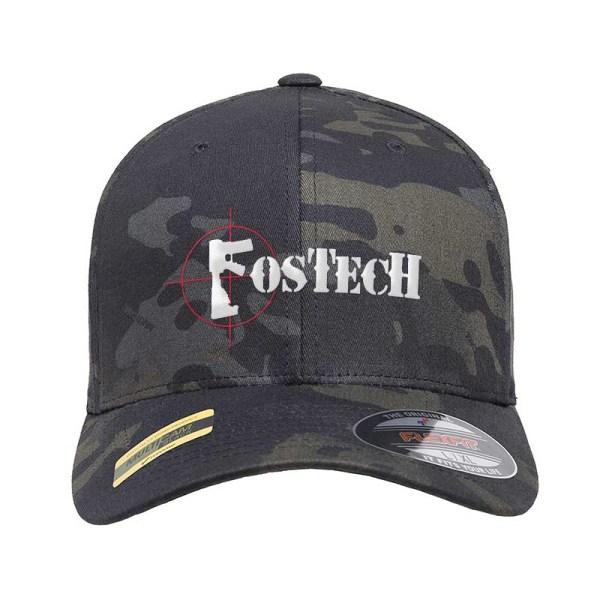 FosTecH_Logo_Hat_Camo_NoMesh_Hat_Multicam