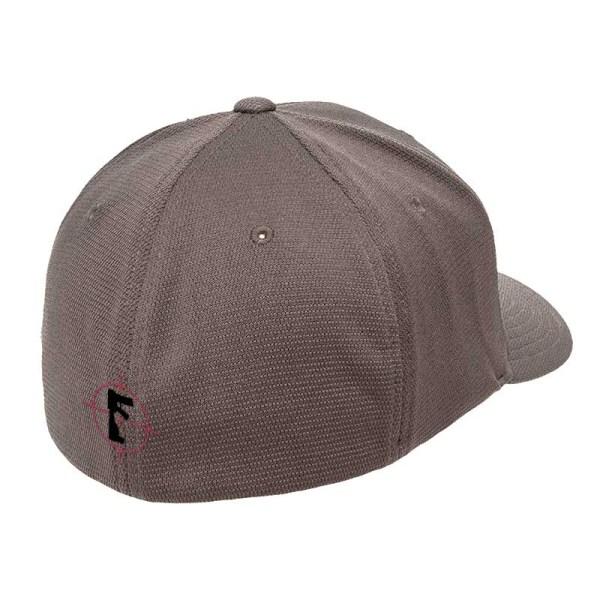 Fostech Flex Fit Hat