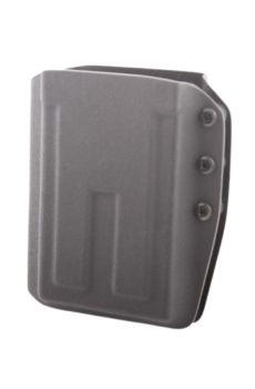 Origin-12 Mag Carrier for Polymer Magazines (Belt)