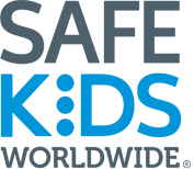 This image has an empty alt attribute; its file name is safekidslogo_corp_rgb_pos.jpg