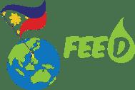 Update FEED Logo