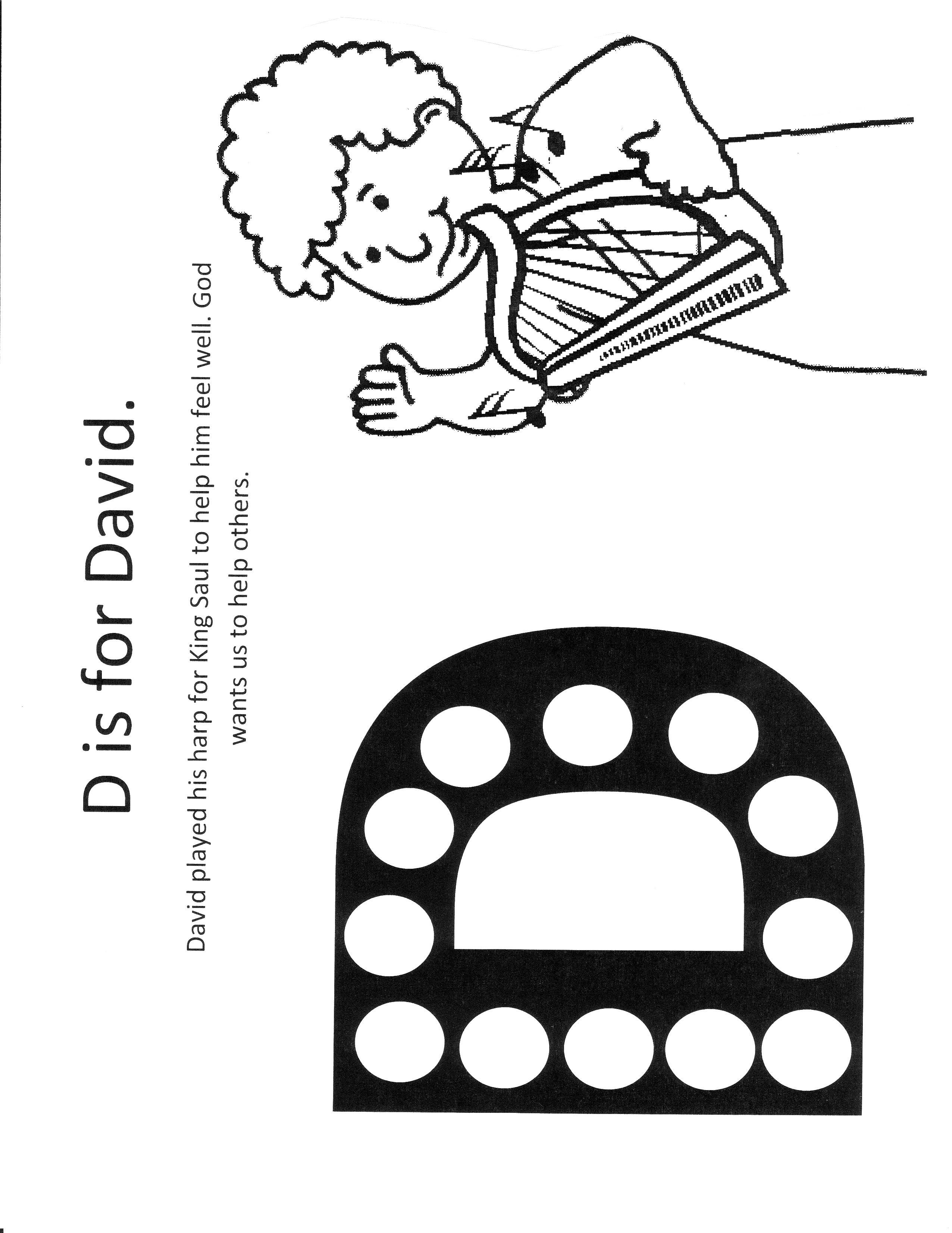 Else Page Clipart Download