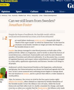 Screenshot_2019-01-10 Can we still learn from Sweden Jonathan Foster(2)