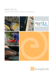 Screenshot_2019-01-10 measures-and-knowledge-to-protect-the-european-eel pdf