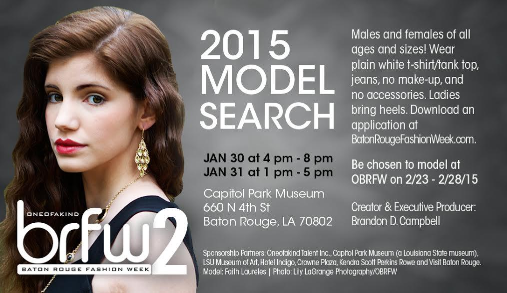 obrfw model search