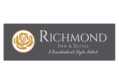 Richmond Inn and Suites Baton Rouge