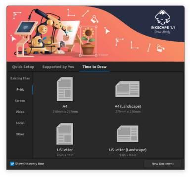 inkscape-documentsize