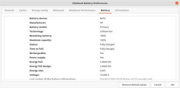 slimbookbattery-info