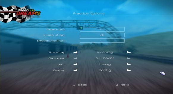 speeddreams-weather