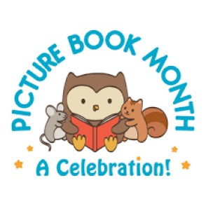 picture-book-month