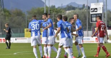 Începe sezonul de Liga I cu o cotă excelentă! Ce pariu îţi recomandăm la CSU Craiova-Poli Iaşi
