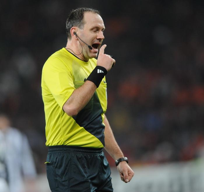 Jonas_Eriksson_world_cup_referee