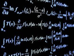 mathematician_work