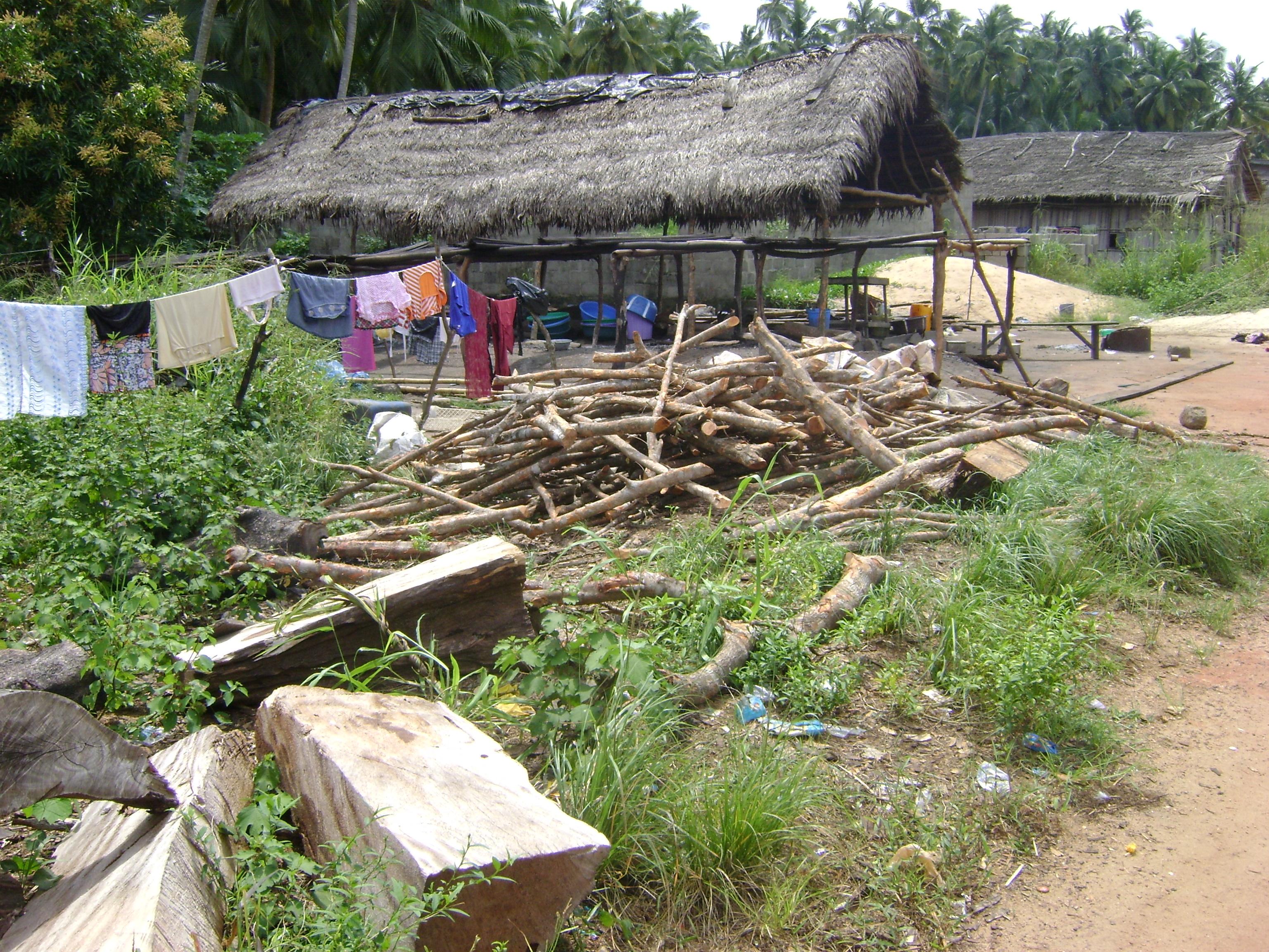 Ifako workshop (34)