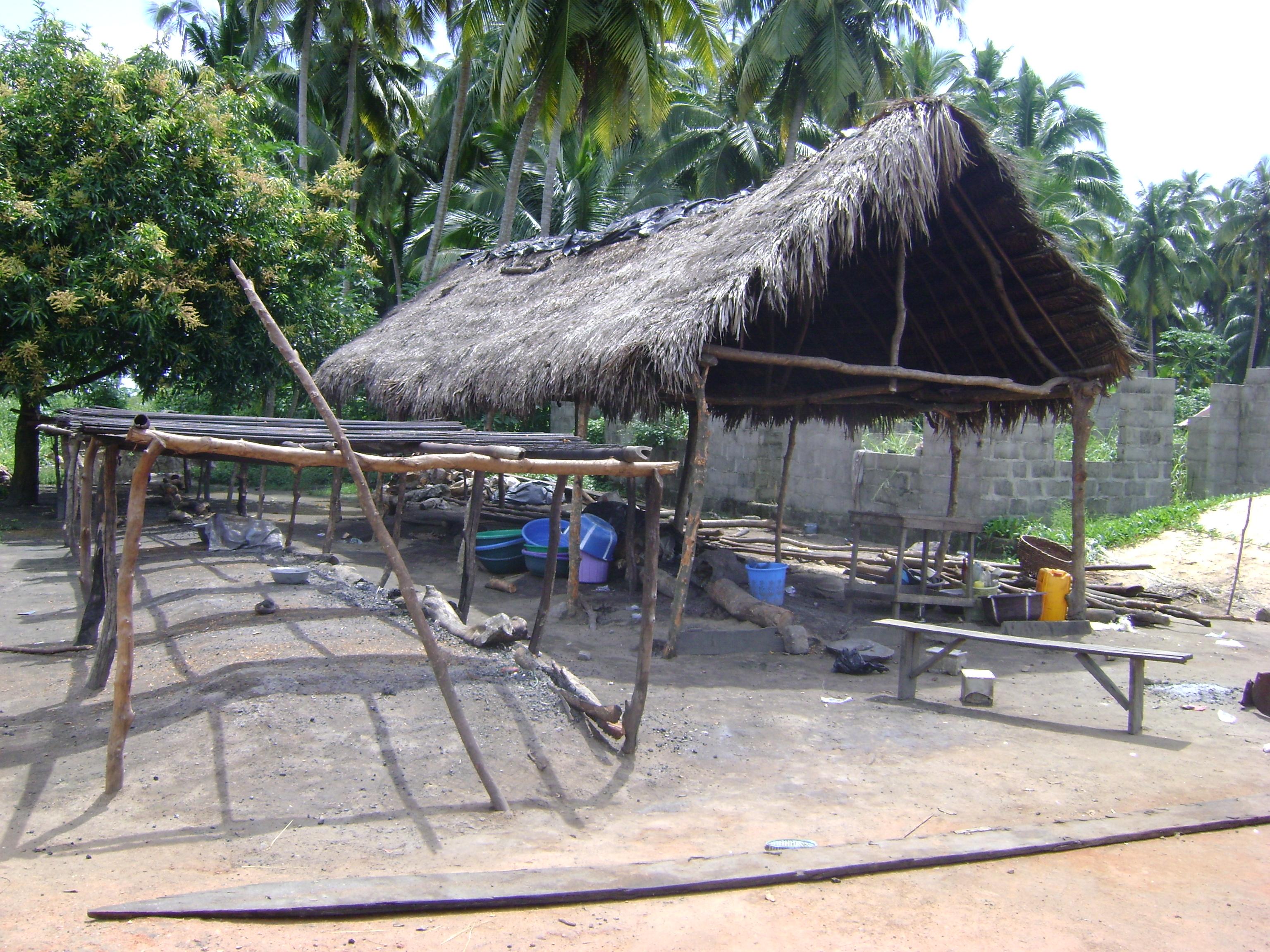 Ifako workshop (37)