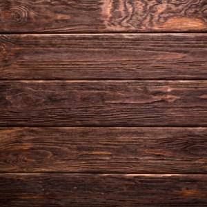 fondo madera vintage fondo para foto