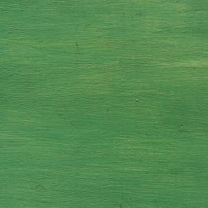 pintura verde fondos para fotos